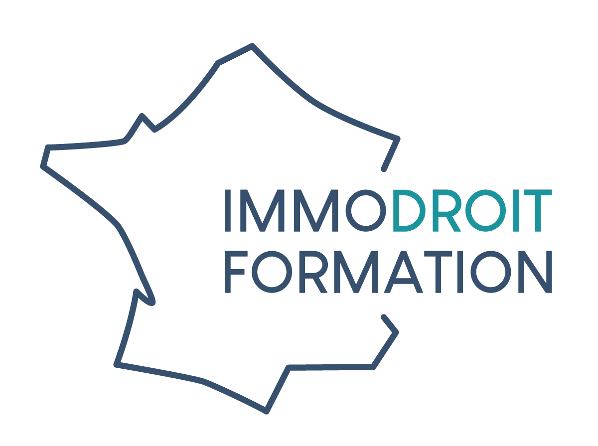 IMMODROITFORM-logo_transparent