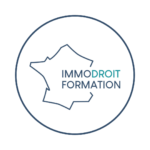 Immodroit-Formation